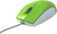 computer mouse png free download 4
