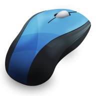 computer mouse png free download 5