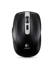 computer mouse png free download 6