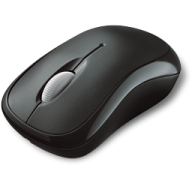 computer mouse png free download 7