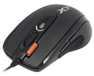 computer mouse png free download 9