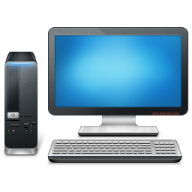computer png free download 1