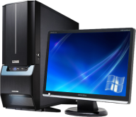computer png free download 10