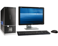 computer png free download 12