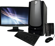 computer png free download 13