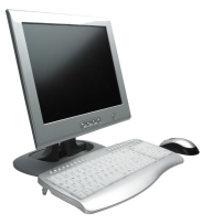 computer png free download 14