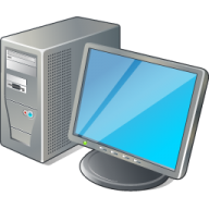computer png free download 15