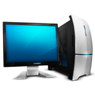 computer png free download 16