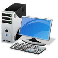 computer png free download 19