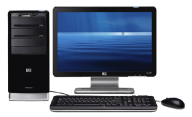 computer png free download 21