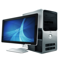 computer png free download 22