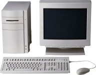 computer png free download 3