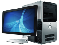 computer png free download 4