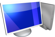 computer png free download 7