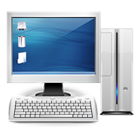 computer png free download 8