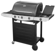 con grill png img