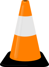 cones png free download 1