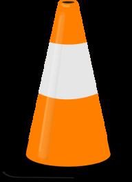 cones png free download 1