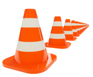 cones png free download 10