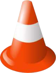 cones png free download 11
