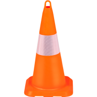 cones png free download 12