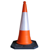 cones png free download 13