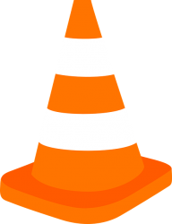 cones png free download 14