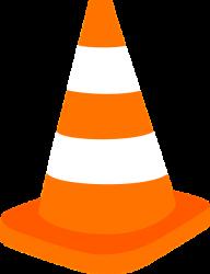 cones png free download 14