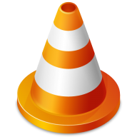 cones png free download 15