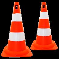 cones png free download 17