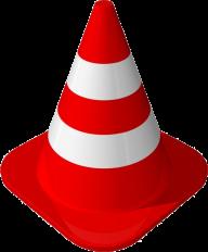 cones png free download 19
