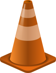 cones png free download 2