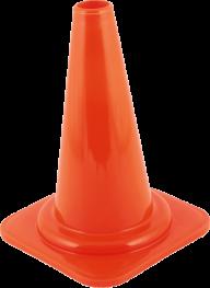 cones png free download 20