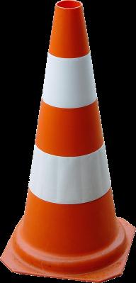 cones png free download 21