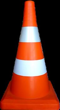 cones png free download 23
