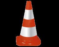 cones png free download 24