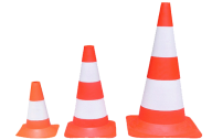 cones png free download 25