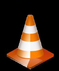 cones png free download 26