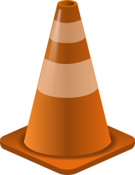 cones png free download 27