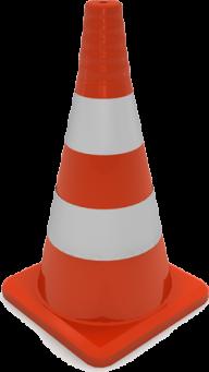 cones png free download 28