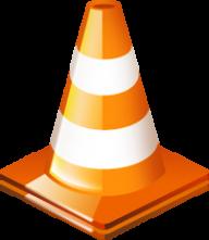 cones png free download 29