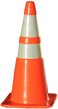 cones png free download 3