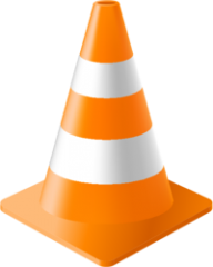 cones png free download 30