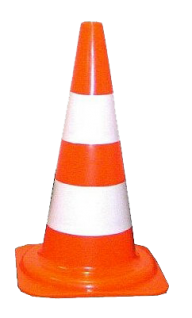 cones png free download 4