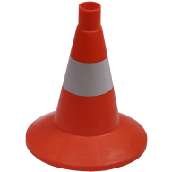 cones png free download 5