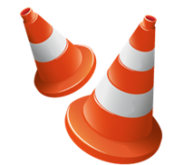 cones png free download 6