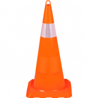 cones png free download 7