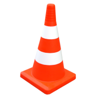 cones png free download 8