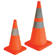 cones png free download 9
