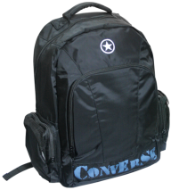 converse backpack free png download